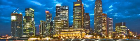 Rassegna 13-19 aprile: Sud Est asiatico