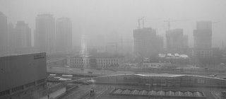 Rassegna settimanale 27 aprile - 3 maggio: Cina e Corea del Nord