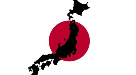 Rassegna settimanale 4-10 maggio: Giappone e Corea del Sud