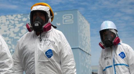 La politica nucleare in Giappone: quale futuro dopo Fukushima?