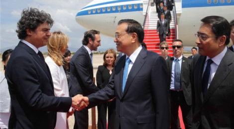 Rassegna settimanale 25-31 maggio: Cina e Corea del Nord