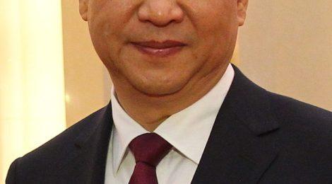 Rassegna 18-24 maggio: Cina e Corea del Nord