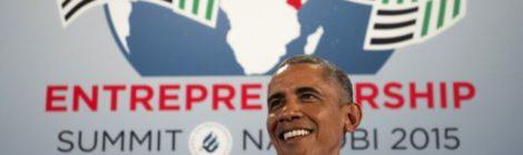 Rassegna settimanale 20-26 luglio: Africa subsahariana