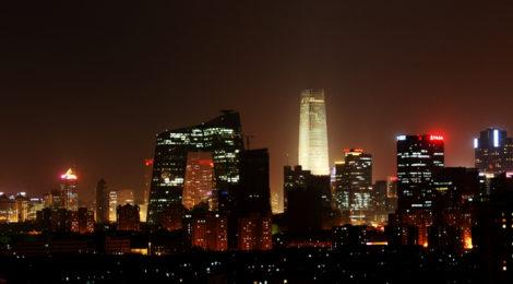 Rassegna settimanale 20-26 luglio: Cina e Corea del Nord