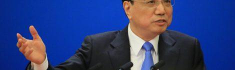 Rassegna settimanale 22-28 giugno: Cina e Corea Del Nord