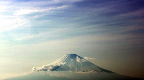 Rassegna settimanale 6-12 luglio: Giappone e Corea del Sud