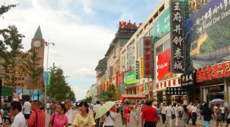 Rassegna settimanale 13-19 luglio: Cina e Corea del Nord