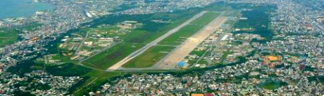 Rassegna settimanale 21-27 settembre: Giappone e Corea del Sud