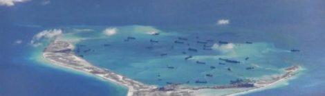 Rassegna settimanale 14-20 settembre: Cina e Corea del Nord