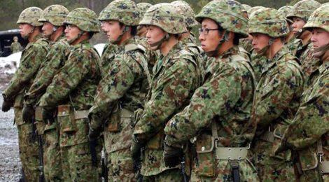 Rassegna settimanale 14-20 settembre: Giappone e Corea del Sud