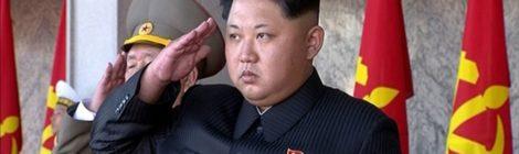 Rassegna settimanale 5-11 ottobre: Cina e Corea del Nord