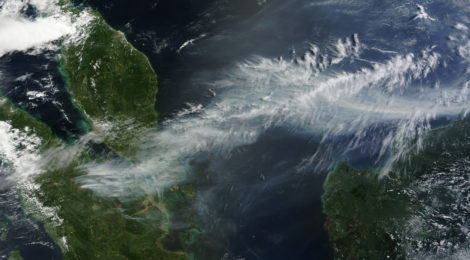 Asia haze_ Southeast Asia news