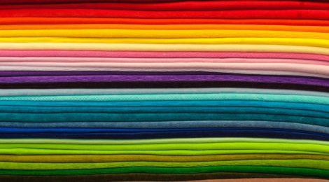 Textile_Indonesia_SouthEast_Asia_news