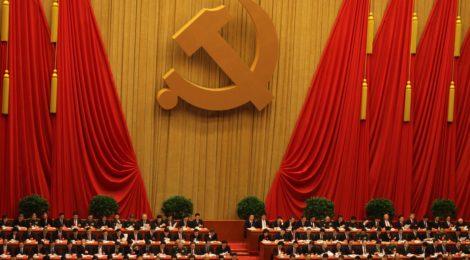 Rassegna settimanale 9-15 novembre: Cina e Corea del Nord