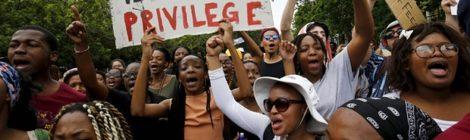 Rassegna settimanale 08 - 15 novembre: Africa Subsahariana