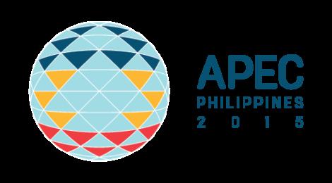 Rassegna settimanale 16-22 novembre: Sudest Asiatico