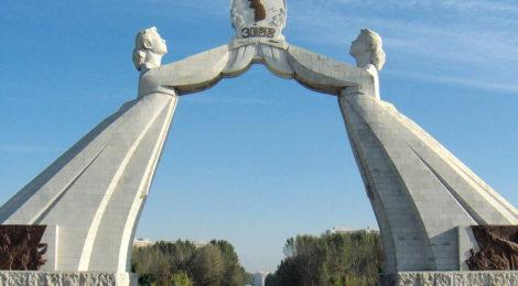 Rassegna settimanale 16-22 novembre: Cina e Corea del Nord