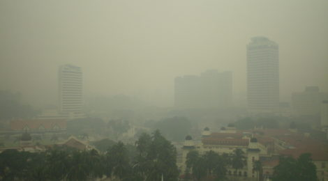 Nebbia_sud_est_asiatico_Kuala_Lumpur