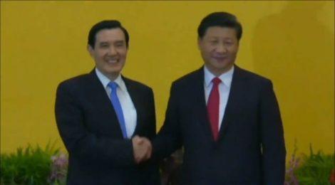 Rassegna settimanale 2-8 novembre: Cina e Corea del Nord