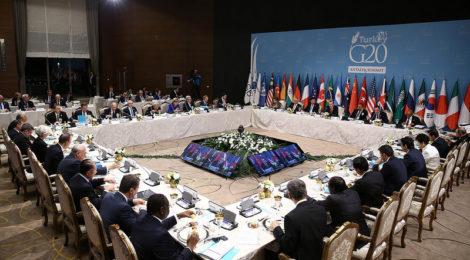 Rassegna settimanale 30 novembre - 6 dicembre: Cina e Corea del Nord