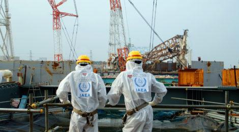 Fukushima_power_plant_nuclear_energy