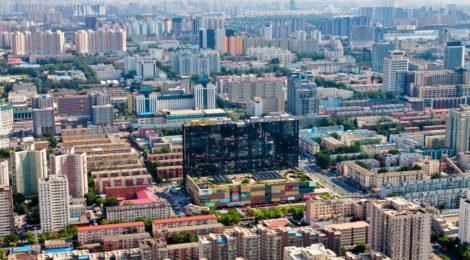 Rassegna settimanale 23-29 novembre: Cina e Corea del Nord