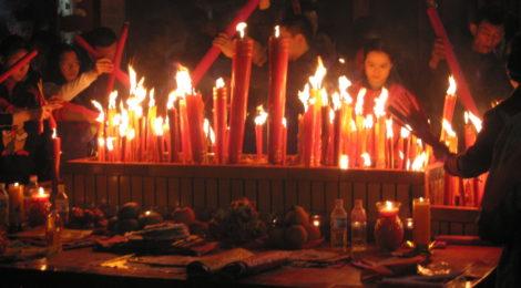Rassegna settimanale 14-20 dicembre: Cina e Corea del Nord