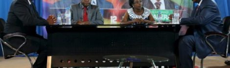 Rassegna settimanale 08 - 14 febbraio: Africa Subsahariana