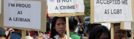Rassegna settimanale 8-14 febbraio: Sudest Asiatico
