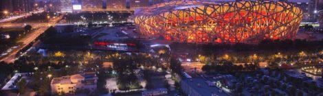 Rassegna settimanale 18-24 gennaio: Cina e Corea del Nord