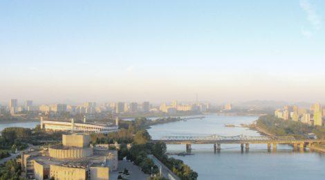 Rassegna settimanale 8-14 febbraio: Cina e Corea del Nord
