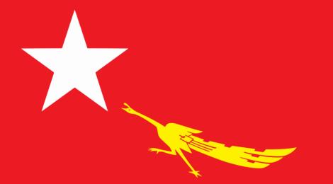 Rassegna settimanale 14-20 marzo: Sudest asiatico