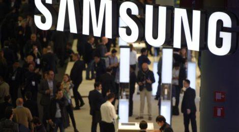 Samsung, Apple, brevetti