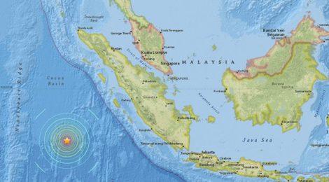 Rassegna Settimanale 29 febbraio-6 marzo: Sudest Asiatico