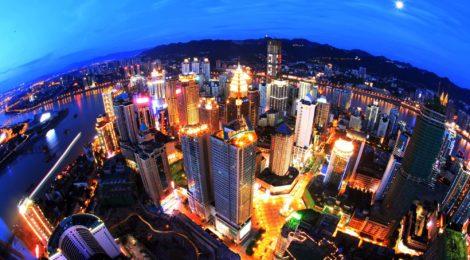 Rassegna settimanale 7-13 marzo: Cina e Corea del Nord