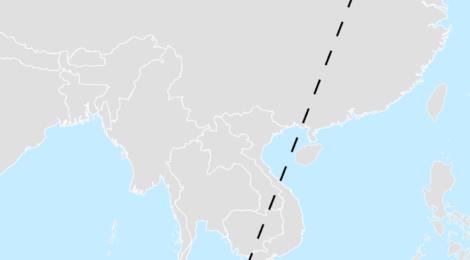 Rassegna settimanale 21-27 marzo: Sudest asiatico