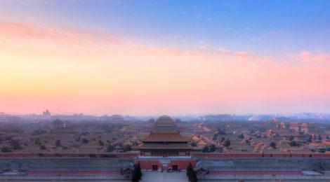 Rassegna settimanale 21-27 marzo: Cina e Corea del Nord