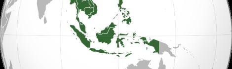 Rassegna settimanale 25 Aprile-1 Maggio: Sud Est Asiatico