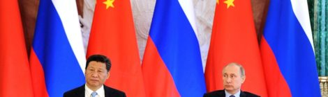china_russia_military_cooperation