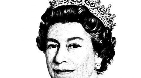 queen_elizabeth_II_China_issue