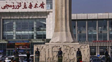 Rassegna settimanale 18-24 aprile: Cina e Corea del Nord