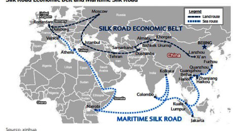 Belt_and_Road_initiative