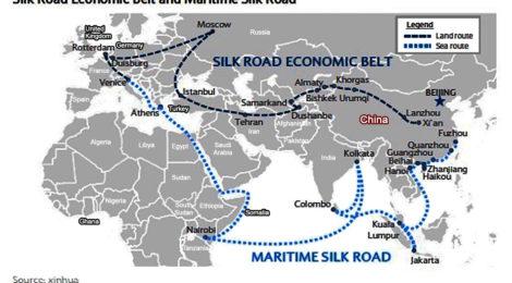 Belt_and_Road_initiative