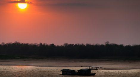 Rassegna settimanale 2-8 Maggio: Sud Est Asiatico
