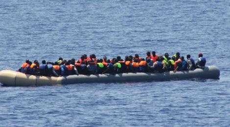 migranti_africa_minori_non_accompagnati