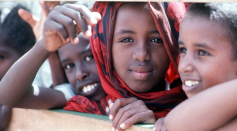 Rassegna settimanale 6-12 giugno: Africa Subsahariana