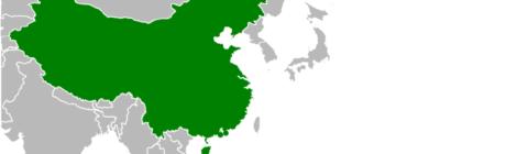Rassegna settimanale 27 giugno - 3 luglio: Cina e Corea del Nord
