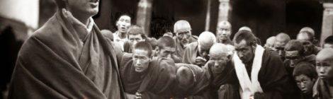 Rassegna settimanale 18-24 luglio: Cina e Corea del Nord