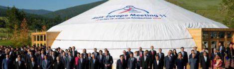 Rassegna settimanale 11-17 luglio: Cina e Corea del Nord
