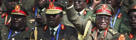 sudan_sud_notizie_africa